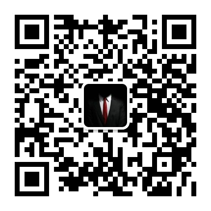 mmqrcode1554690690120.png